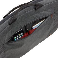 "Case Logic Era taška na 15,6"" notebook a 10"" tablet ERAA116 E-batoh"