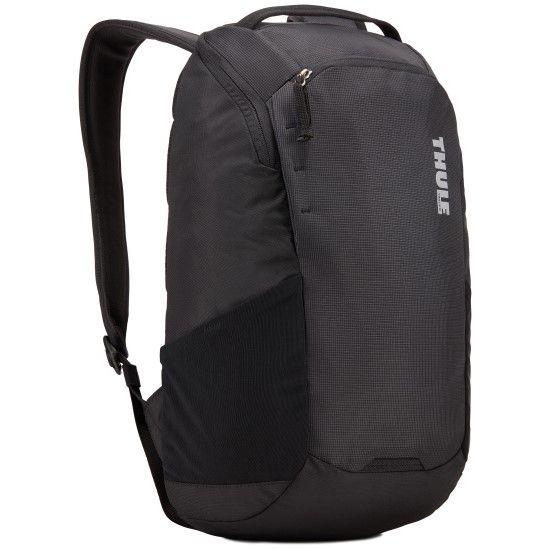 4ec697ee20 Thule EnRoute™ batoh 14L TEBP313K - černý E-batoh