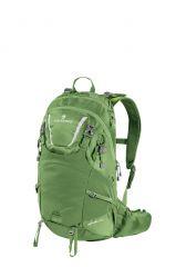 Batoh Ferrino Spark 23 zelený