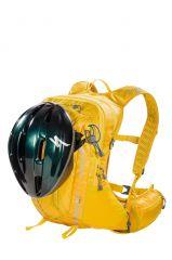 Batoh Ferrino ZEPHYR 22+3 NEW žlutý E-batoh