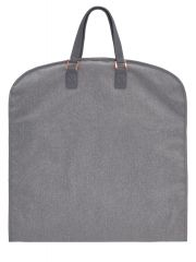 Titan Barbara Garment Bag Grey E-batoh