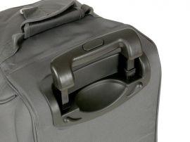 Cestovní taška Dielle E-batoh
