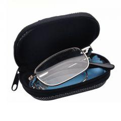 SKLÁDACÍ dioptrické brýle R826 +1,00