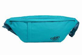 CabinZero Classic Hip Pack 2L Boracay Blue