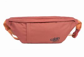 CabinZero Classic Hip Pack 2L Serengeti Sunrise