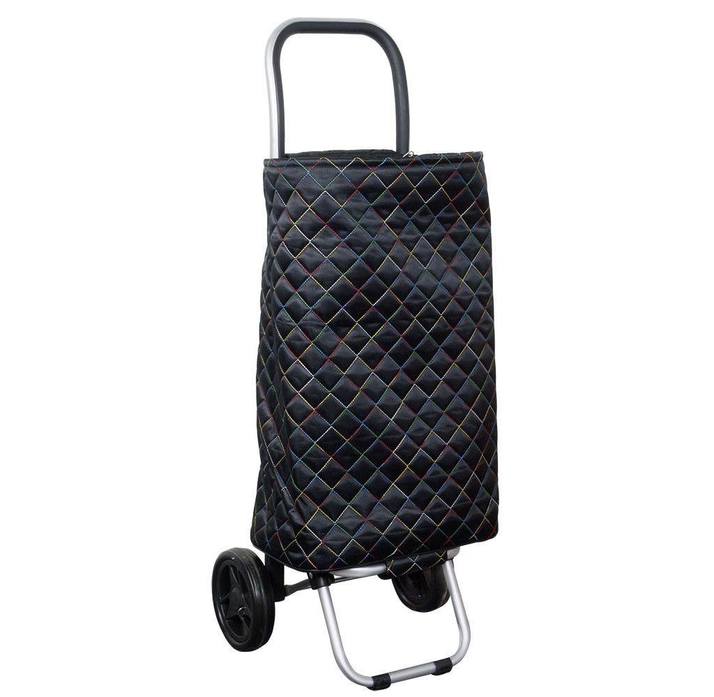 c9bf79ecb9 Nákupní tašky