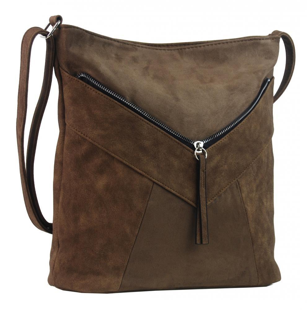 d6dada3a4a Kvalitní dámské kabelky do ruky a kabelky přes rameno ( Strana 17 )