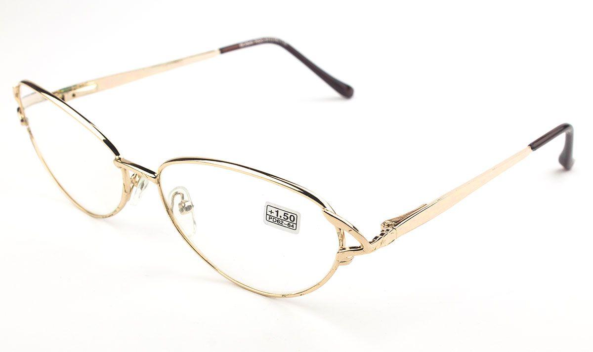 Samozabarvovací dioptrické brýle 7021 / +2,25 E-batoh