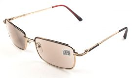 Samozabarvovací dioptrické brýle 7070 / +4,00