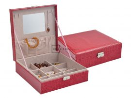 Šperkovnice SP825-A4