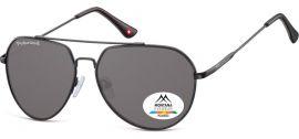 Polarizační brýle MONTANA MP90B Cat.3