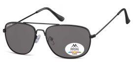 Polarizační brýle MONTANA MP93A Cat.3