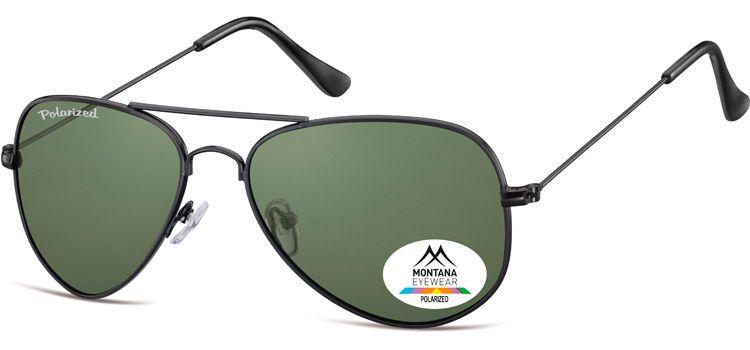 Polarizační brýle MONTANA MP94A Cat.3