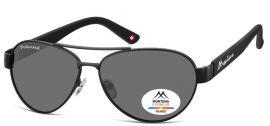 Polarizační brýle MONTANA MP97C Cat.3
