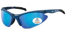POLARIZED SUNGLASSES MONTANA SP301B