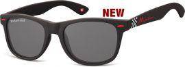 Polarizační brýle MONTANA MP2A Cat.3