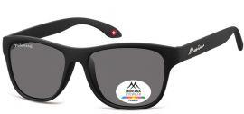Polarizační brýle MONTANA MP38 Cat.3