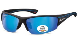SUNGLASSES MONTANA SP300B