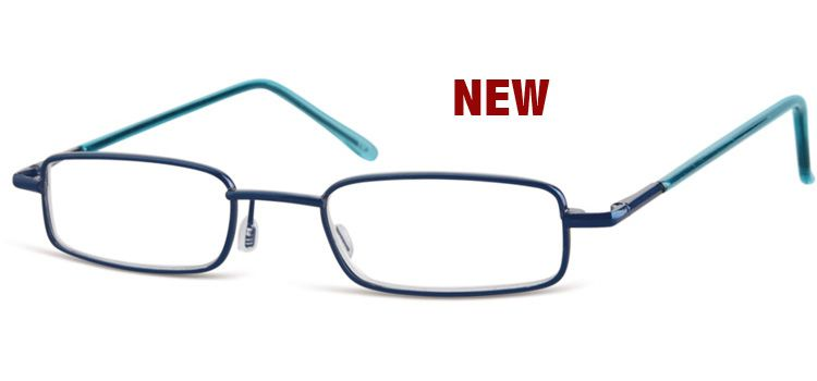 Dioptrické brýle v pouzdru TR1B +3,00