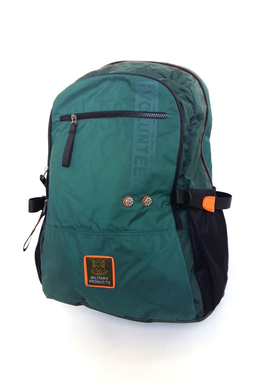 Cestovní batoh - VOLUNTEER
