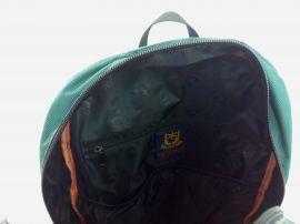 Cestovní batoh - VOLUNTEER E-batoh