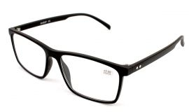 Dioptrické brýle Gvest 1764U-C2 / +1,75