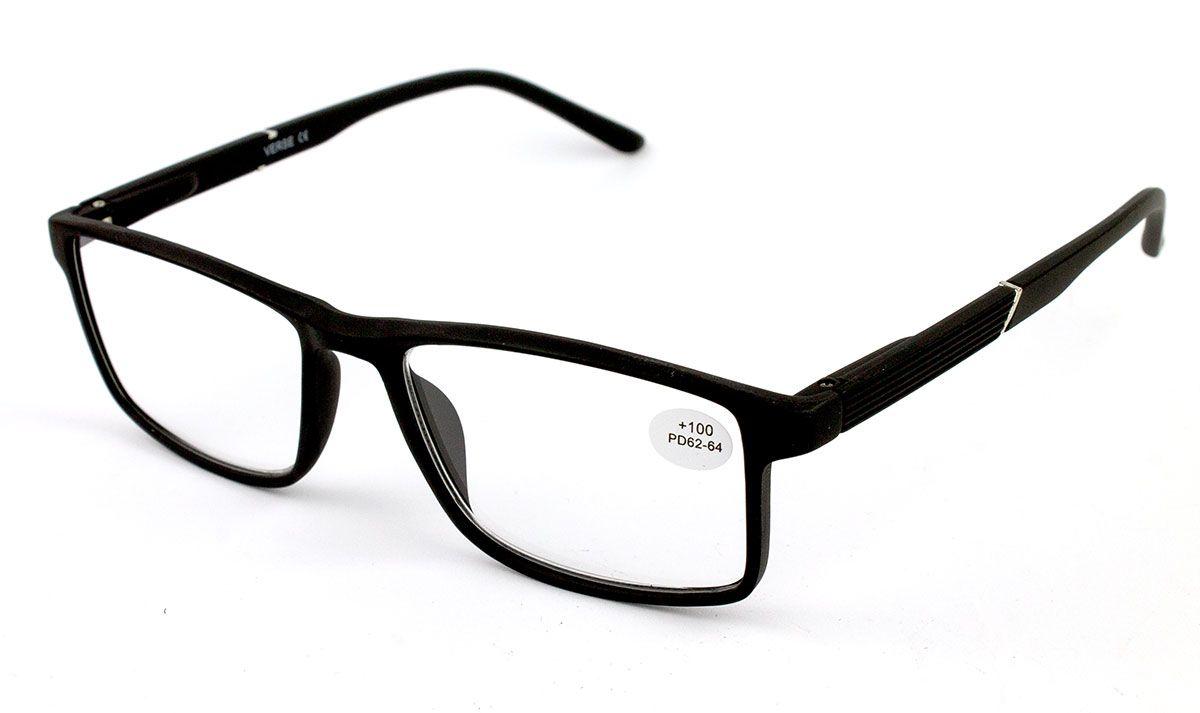 Dioptrické brýle Verse 1803S-C2 / +3,00