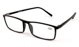 Dioptrické brýle Verse 1817S-C1/+3,00