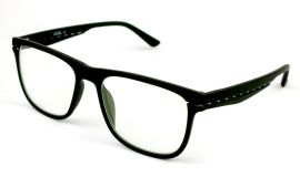 Brýle na počítač Level 1737S-C2+ pouzdro