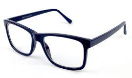 Brýle na počítač Loris 7862-C3+ pouzdro