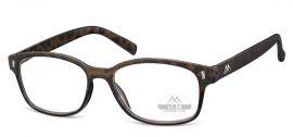 Dioptrické brýle MR88A +3,00