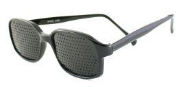 Ajurvédské brýle pro zlepšení zraku vk 480-c1