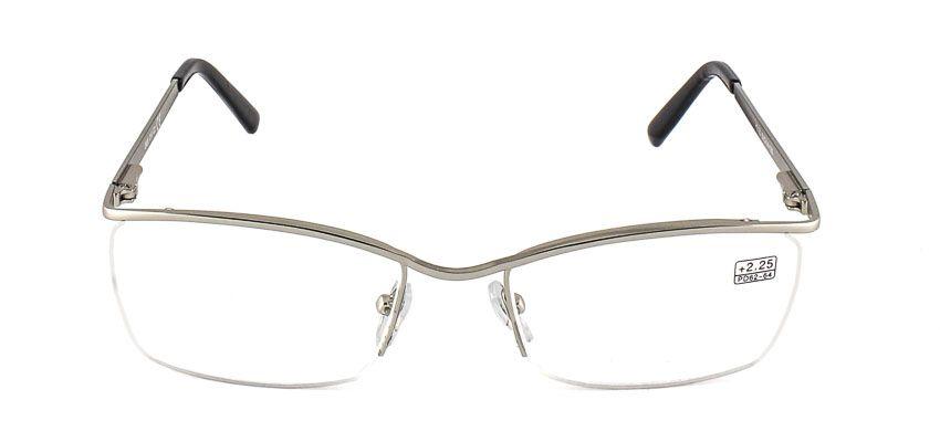 Dioptrické brýle B&B 010/+3,50 gold
