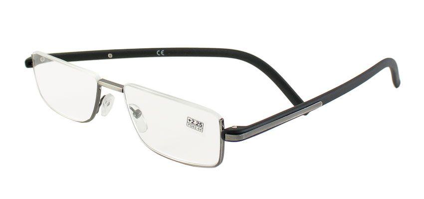 Dioptrické brýle B&B 004/+3,00