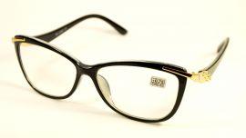 Dioptrické brýle Solada 9021 / +4,00