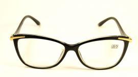 Dioptrické brýle Solada 9021 / +2,25 E-batoh