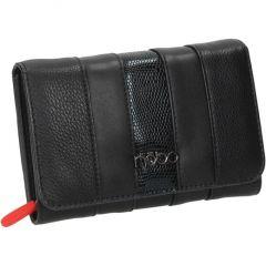 Dámská peněženka NPUR-D0590-C020 černá