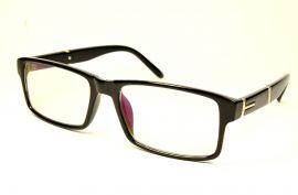 Brýle na počítač OP 6220 SKLO
