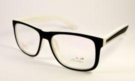 Brýle na počítač OP 2215 black