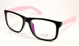 Brýle na počítač OP 2215 Pink