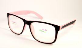 Brýle na počítač OP 2215 Pink2