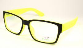 Brýle na počítač OP 2219 Yellow