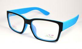 Brýle na počítač OP 2219 blue