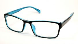 Brýle na počítač OP 388-C04