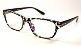 Brýle na počítač OP 2026 SKLO