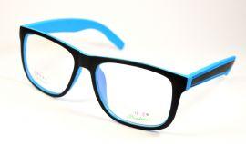 Brýle na počítač OP 2215 Blue