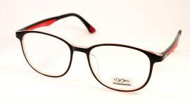 Brýle na počítač OP 8248-C3