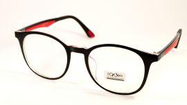 Brýle na počítač OP 8247-C03