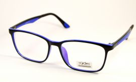 Brýle na počítač OP 8246-C1