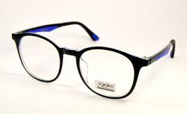 Brýle na počítač OP 8247-C06
